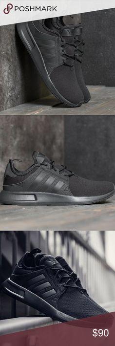 7acf2940e032da Adidas x plr Men s size 8.5. Will fit women s size 10. Brand new in box