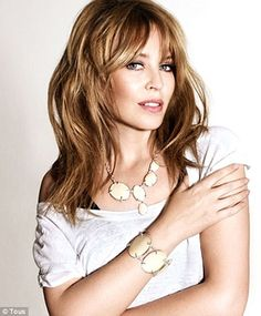 Is that really you Kylie? Now Ms Minogue gets the heavy airbrush treatment