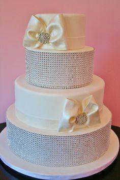 Baptism - Christening Cakes NJ New Jersey - Bergen County- NY- Sweet GraceSweet Grace, Cake Designs