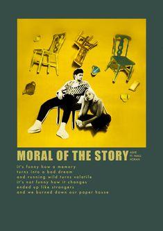 Original Movie Posters, Movie Poster Art, Poster Wall, Poster Prints, Minimalist Music, Minimalist Poster, Film Movie, Movies, Niall Horan