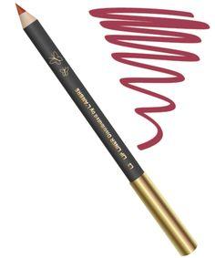 Kontúrovacia ceruzka na pery 103 - Cappuccino Cena:1,90€