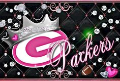 Green Bay Packers Wallpaper, Green Bay Packers Logo, Go Packers, Greenbay Packers, Packers Football, Football Season, Aaron Rodgers, Birthday Cakes, Nfl
