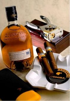puros cubanos - Buscar con Google
