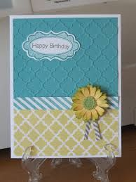 hand made cards CTMH - Google Search