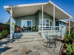 Central San Diego Near Mission Bay Near Hwy 163 and 805 Stunning Manufactured Home in an all age community! Manufactured Homes For Sale, Mission Bay, Mobile Homes For Sale, San Diego, Community, Age, Outdoor Decor, Home Decor, Decoration Home