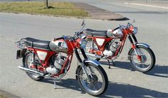 50cc Moped, Surfing, Motorbikes, Vehicles, Euro, Wheels, Life, Design, Old Motorcycles