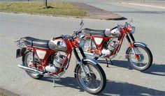 50cc Moped, Motorbikes, Vehicles, Surfing, Wheels, Life, Old Motorcycles, Surf, Biking