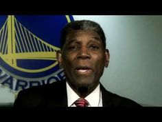 4.19.13 | The story of The Warriors goes back to the origins of the NBA, and Alvin Attles has been a part of it as a player, coach and executive for more than 50 years. Coach Attles is ready to see where the next chapter takes us. Here is one of his stories ...
