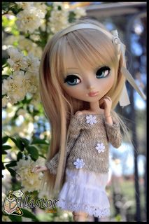 Pullip Party | Flickr - Photo Sharing!