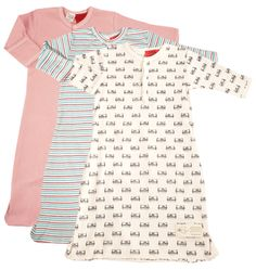 $20/$34.95 - Sleeping Gown