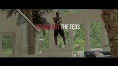 Music Video: Gucci Mane – 'First Day Out The Feds'