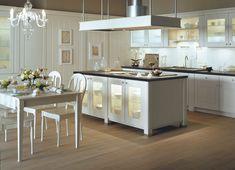 les 78 meilleures images du tableau cuisine sur pinterest cuisine moderne cuisines maison et. Black Bedroom Furniture Sets. Home Design Ideas