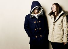 Rider: Björn Hartweger | Location: Zermatt | Photo: Dominic Zimmermann | Fall / Winter Collection 2012/2013 | www.zimtstern.com | #zimtstern #fall #winter #mens #collection #snow #board #snowboard #clothing #outerwear