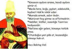 ✿ ❤ Perihan ❤ ✿ Hacı Bektaş Veli sözleri. Letting Go, Let It Be, Memes, Quotes, Candle, Quotations, Lets Go, Meme, Move Forward