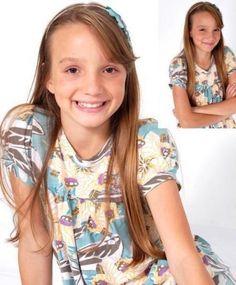Definitivamente Ana Lyvia Padilha caiu nas graças do Silvo Santos. A menina de 11 anos que ganhou fama após fazer uma pegadinha interpretando uma menina-fantasma foi contratada pelo SBT e deve ganhar um papel na novela Chiquititas, que deve estrear e