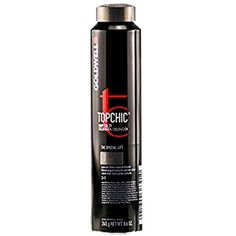 Goldwell Topchic Hair Color Coloration (Can) 9N Very Light Blonde ** Read more  at the image link. (This is an affiliate link and I receive a commission for the sales) #PersonalCare