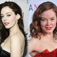 Visit our site http://celebplasticsurgerys.com for more information on Celebrity Plastic Surgery.Rose mcgowan plastic surgery helps to people enhance their face and physical body. Many people choose this as an alternative when they would like to improve their physical features or enhance their self-esteem by making their bodies look better. Many people obtain plastic surgery as they are maturing to remove wrinkles or age places.