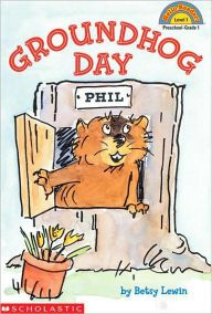 FREE Groundhog Day Fun Sheet and books. Pre-k- Kindergarten- Is spring coming? Groundhog Day is just around the corner. Will Phil see his shadow? Mother Goose Time, Happy Groundhog Day, Mario, Day Book, April Fools Day, Children's Literature, Childrens Books, Preschool, Ebooks