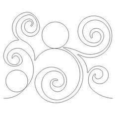 Snowballs – Maple Leaf Quilting Company Ltd.
