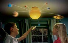 RC Illuminated Solar System, http://www.amazon.co.uk/dp/B00BMFSP54/ref=cm_sw_r_pi_awdl_Hm6Vvb1B4BN9X