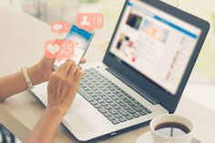 Here are a few social media content tips to take your digital marketing strategy to the next level. Contact the experts at Marketing today. Social Marketing, Marketing Automation, Marketing Plan, Content Marketing, Internet Marketing, Digital Marketing, Online Marketing, Marketing Training, Marketing Strategies