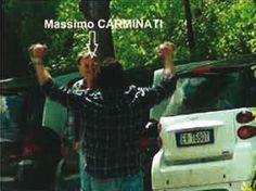 Esplora il significato del termine: Roma, ecco gli altri politici nella rete «Diamo soldi a una deputata del Pd»Roma, ecco gli altri politici nella rete «Diamo soldi a una deputata del Pd» Testa esulta, poi i due si abbracciano. Al gruppo si aggrega il braccio destro di Carminati Salvatore Buzzi
