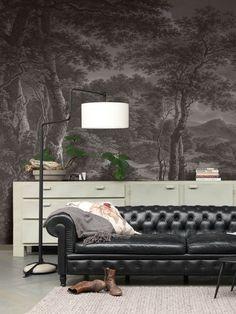 Die 16 Besten Bilder Von Bad Interiors Apartment Therapy Und Bathroom
