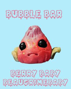 Bath and Beauty Products, made in the USA and animal cruelty free! Vegan and organic materials used to create Bathbombs, bubble bars and candles. Cruelty Free, Bath And Body, Berries, Bubbles, Baby, Bury, Baby Humor, Infant, Babies