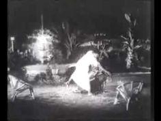 (24) Thoongatha Kanendru Ondru,Kungumam - YouTube
