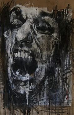 When this is as good as it gets Guy Denning