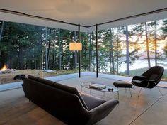 Image result for natural home