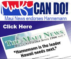 Homeless man arrested for allegedly threatening woman on bus - Hawaii News - Honolulu Star-Advertiser