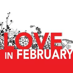 """Love is in the air  and we want our Sweeties ( that'll be YOU ) to feel it for the whole month of February w/ this sweet offer: 30% off ENTIRE PURCHASE ( no minimum ) until 2/28/2017  Whether it's for your skin or overall #wellbeing  your body deserves the kind of  that Nature approves and we're here to bring it to you.  1. Click on link in bio 2. Enter coupon code """"LOVE30"""" at checkout.  3. Offer ends 2/28/2017.  #oliobeauty #LiveHealthyBePretty #Valentines"""