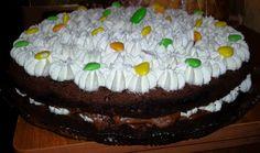 Nun te magnà tutte!: Torta morbida al cioccolato Caterina, Cake, Desserts, Food, Pie Cake, Tailgate Desserts, Pastel, Meal, Dessert
