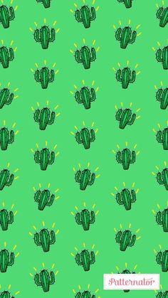 Funny Iphone Wallpaper, Homescreen Wallpaper, Emoji Wallpaper, Kawaii Wallpaper, Cellphone Wallpaper, Aesthetic Iphone Wallpaper, Summer Wallpaper, Colorful Wallpaper, Cool Wallpaper