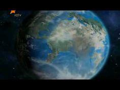 Великие Укры - Українці Афiгеннi   113santa·154 видео