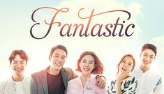 Fantastic - drama review