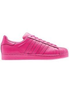 auto da verdi scarpe Brooklyn strumenti ginnastica da per uomo Adidas Acquista scarpe scarpe Superstars 8RgBwqvan