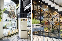 restaurant-vigarda-stockholm.jpg (500×333)