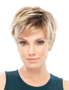 6 Elegant Cool Tips: Soft Fringe Hairstyles asymmetrical hairstyles brown.Women Hairstyles For Fine Hair New Looks. Wedge Hairstyles, Fringe Hairstyles, Hairstyles With Bangs, Hairstyles 2016, Wedding Hairstyles, Bouffant Hairstyles, Beehive Hairstyle, Asymmetrical Hairstyles, Amazing Hairstyles