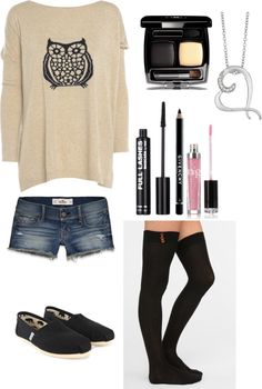"""Untitled #430"" by jynxxed ❤ liked on Polyvore"