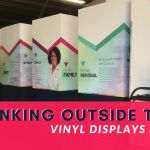Thinking Outside the Box with Hollo