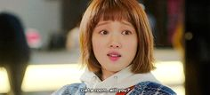 """19 Times """"Weightlifting Fairy Kim Bok Joo"""" Was The Story Of Your Life Kim Bok Joo Swag, Weightlifting Fairy Kim Bok Joo Quotes, Kim Bok Joo Lee Sung Kyung, Kim Book, Picture Source, Japanese Drama, Kpop, Films, Movies"""