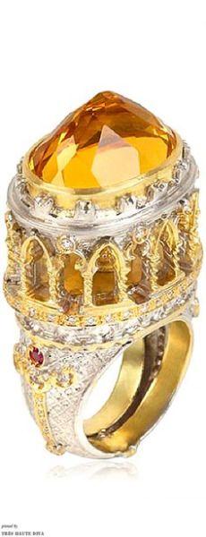 Allessandro Dari Jewelry