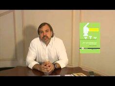 'Por qué trabajamos' (Empresa Activa) de Barry Schwartz - YouTube