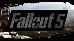 Will There Be a Fallout 5 - New Details, Rumors, Trailer Confirmed - http://gamesintrend.com/fallout-5-new-details/