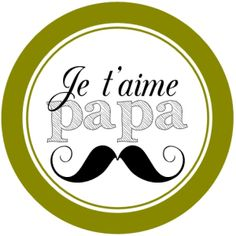 Etiquettes: fête des pères http://scrap.moments.over-blog.com/page/3