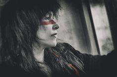 Novembre 2014 photo by Emotivprod