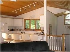 Breezy+Point+Private+Lakefront+House+++Vacation Rental in Brainerd Lakes from @homeaway! #vacation #rental #travel #homeaway