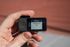 First hands-on look at Bia GPS watch designed for women  #Bia #Running